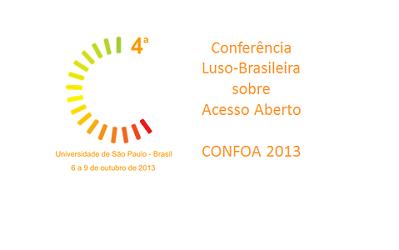 CONFOA2013_Banner_miniatura