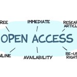 openaccess20142014