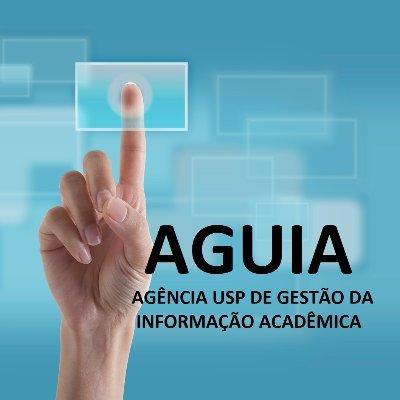 aguia-logo-twitter