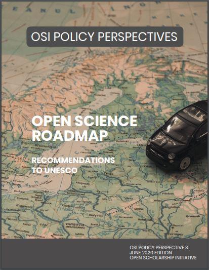 osi-roadmap-open-science