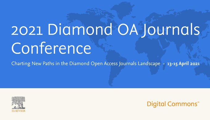 elsevier-diamond-conference